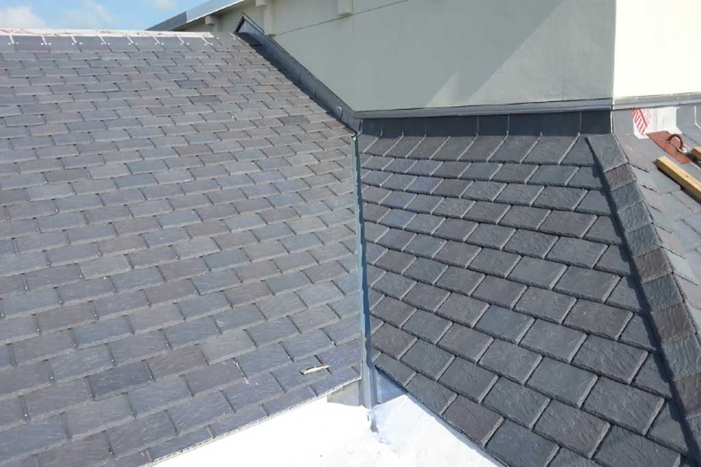 Roof Repairs Peterborough
